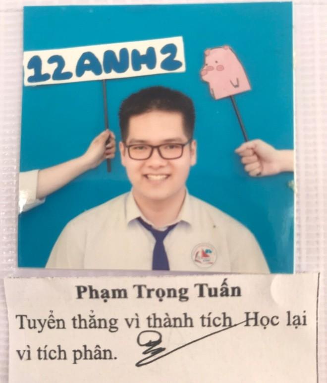 Chu thich lay loi, bo anh ky yeu hoc sinh Quang Ninh gay sot-Hinh-6