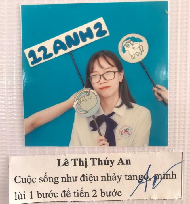 Chu thich lay loi, bo anh ky yeu hoc sinh Quang Ninh gay sot-Hinh-9