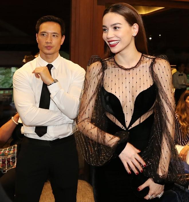 "Cu bi che bai Ho Ngoc Ha duoc loat nguoi tinh benh ""cham chap""-Hinh-2"