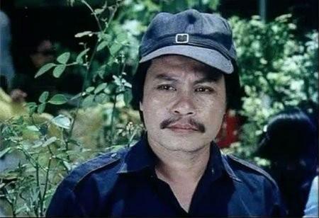 NSUT Bui Cuong: 15 nam nghiep dien, chet vai Chi Pheo-Hinh-3