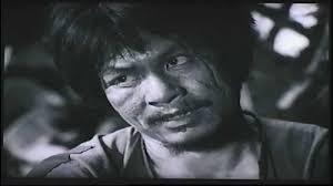 NSUT Bui Cuong - noi tieng voi vai Chi Pheo qua doi o tuoi 71-Hinh-2