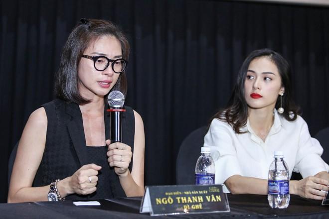 Ngo Thanh Van va chieu PR cu: Cu ra mat phim la lum xum!-Hinh-3