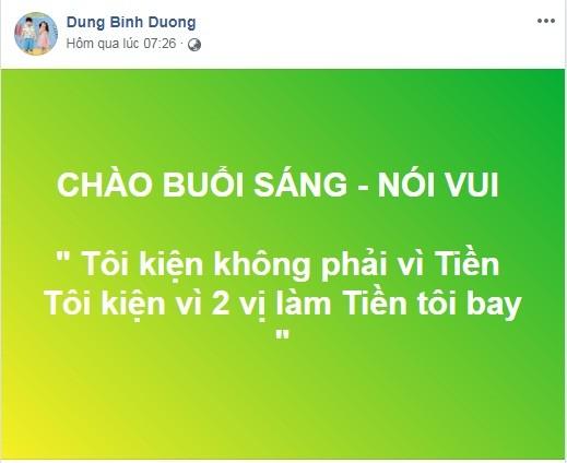 Phim lo khi ra rap, loi dau chi cua Kieu Minh Tuan - An Nguy!-Hinh-2