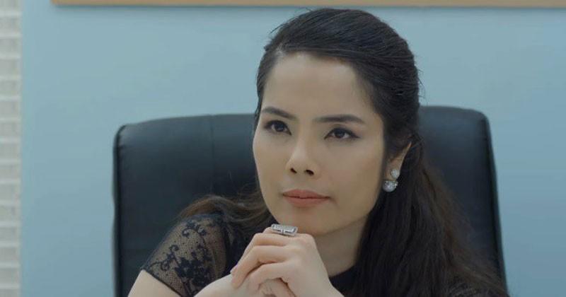 """Kieu Thanh lien tuc bi fan cong kich hau cong khai la """"con giap thu 13""""-Hinh-4"""