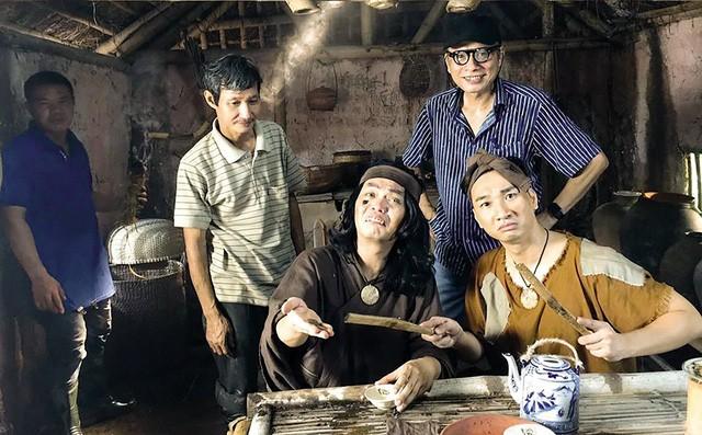 """Xuan ve bui ngui nho """"ong trum hai Tet"""" Pham Dong Hong-Hinh-2"""