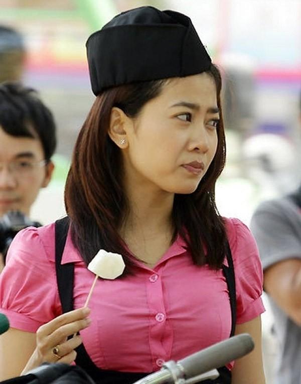 Xin dung dang anh Mai Phuong tan ta sap qua doi, hay de thien than ngu yen!-Hinh-3