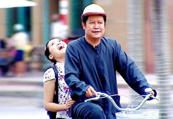 Xin dung dang anh Mai Phuong tan ta sap qua doi, hay de thien than ngu yen!-Hinh-4