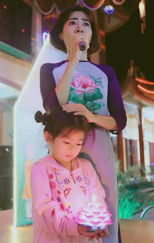 "Tai san ""khung"" Mai Phuong de lai cho con gai Lavie truoc khi qua doi-Hinh-2"