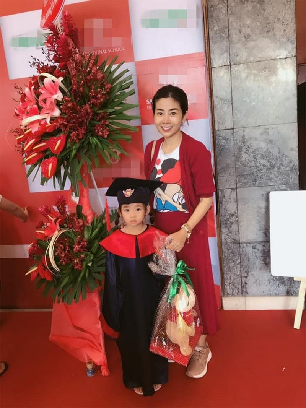 "Tai san ""khung"" Mai Phuong de lai cho con gai Lavie truoc khi qua doi-Hinh-4"