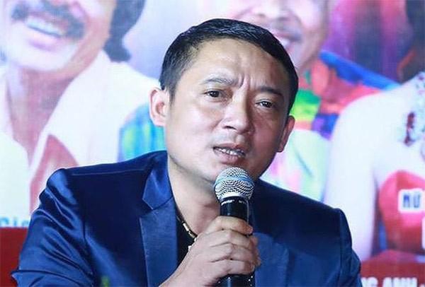 Dong nghiep tiet lo con nguoi that cua Tran Thanh giua on ao-Hinh-2