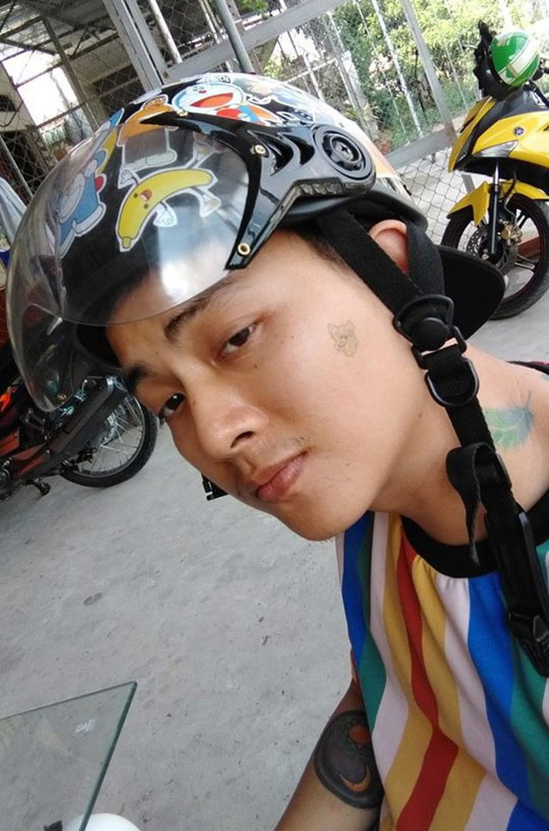 Cuoc song cua Hoai Lam the nao sau ly hon Bao Ngoc?-Hinh-2