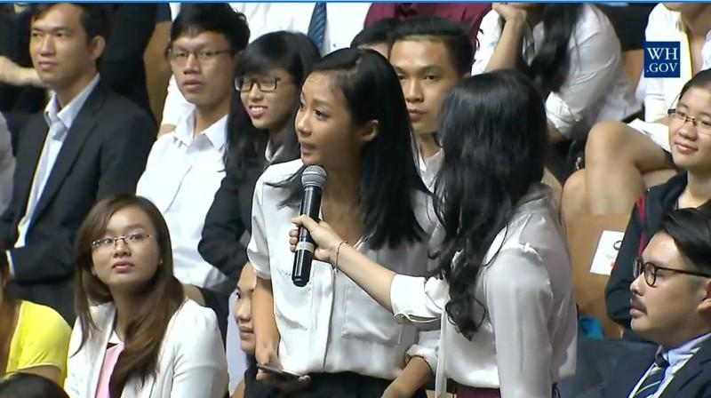 Do do hot cua bo tu HLV Rap Viet: Toan ten tuoi dinh dam-Hinh-3