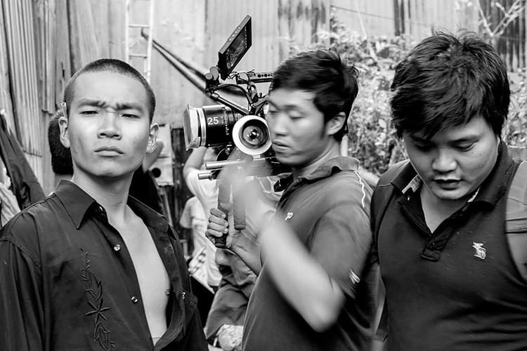 Do do hot cua bo tu HLV Rap Viet: Toan ten tuoi dinh dam-Hinh-8