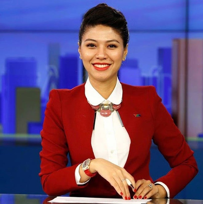 BTV Ngoc Trinh bi to lien quan vu an co y gay thuong tich: Su that…mat su nghiep?-Hinh-2