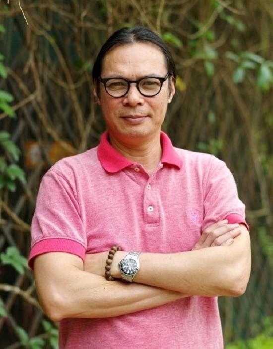 Nghe si Tran Luc co gi dac biet... duoc ung ho dong Trinh Cong Son?-Hinh-3