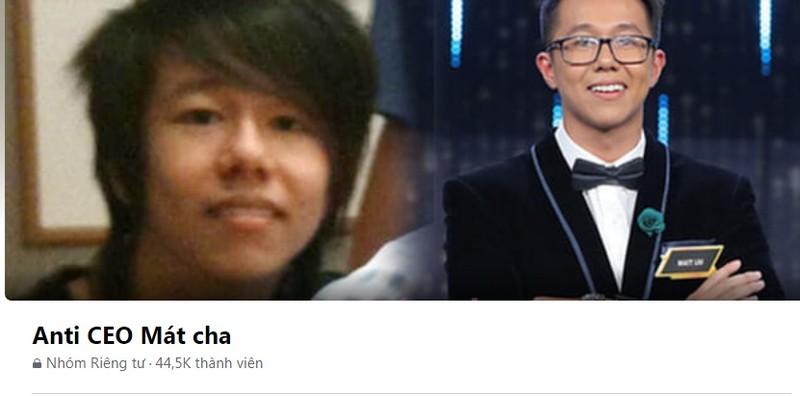 Tay chay sao Viet: Su phan no cua antifan hay muu do truc loi?-Hinh-2