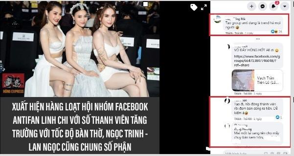Tay chay sao Viet: Su phan no cua antifan hay muu do truc loi?-Hinh-3