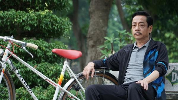 Dan hoc tro tai gioi, noi tieng cua NSND Hoang Dung-Hinh-5