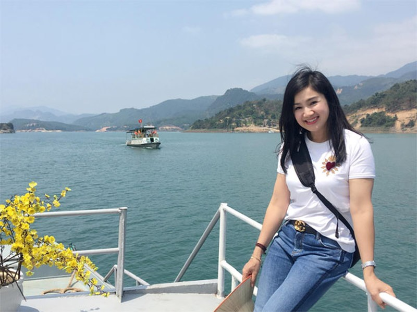 NSND Thu Ha: Su nghiep som thanh danh, cuoc song rieng kin tieng-Hinh-5