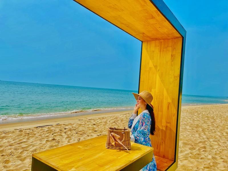 Nhan sac doi thuong xinh dep cua ban gai dien vien Minh Luan-Hinh-9