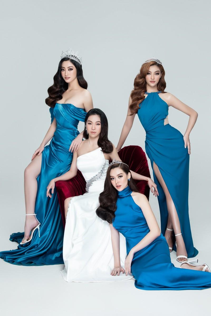"Miss World Vietnam 2021 cho thi sinh PTTM: ""Dao keo"" the nao la du?-Hinh-2"