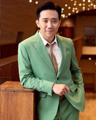 "Thoi trang sanh dieu da sac mau cua ""Bo gia"" Tran Thanh-Hinh-2"