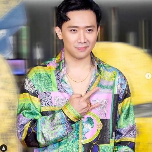 "Thoi trang sanh dieu da sac mau cua ""Bo gia"" Tran Thanh-Hinh-8"
