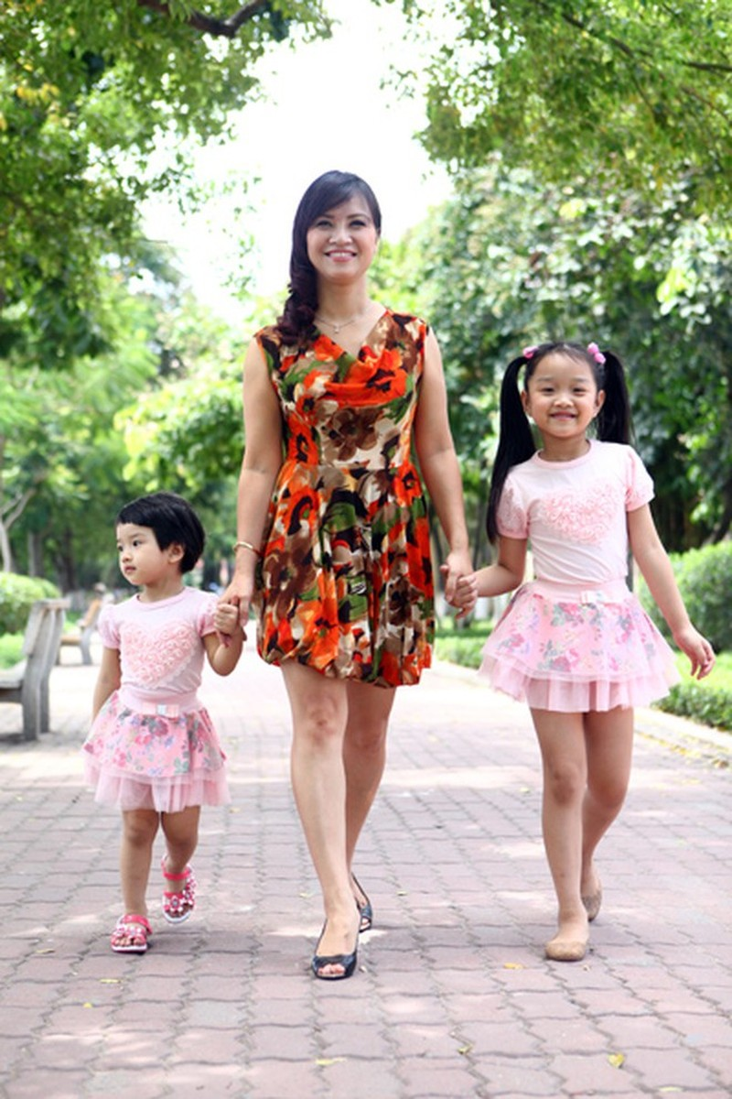 """Cuoc song kin tieng cua ba Sa muu mo trong """"Huong vi tinh than""""-Hinh-10"""