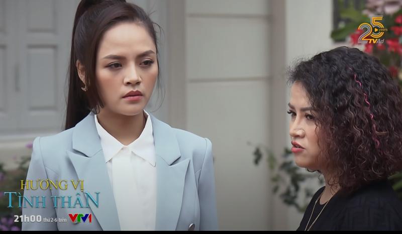 """Cuoc song kin tieng cua ba Sa muu mo trong """"Huong vi tinh than""""-Hinh-2"""