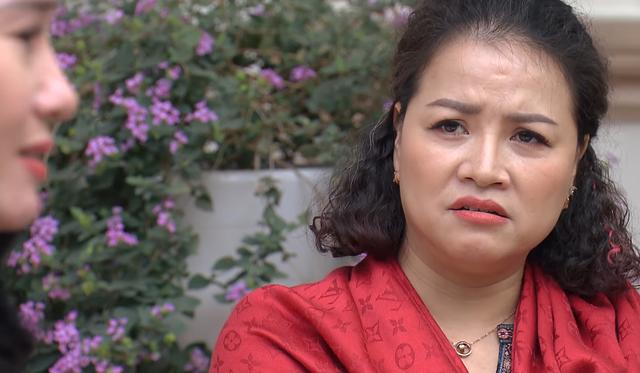 """Cuoc song kin tieng cua ba Sa muu mo trong """"Huong vi tinh than""""-Hinh-3"""