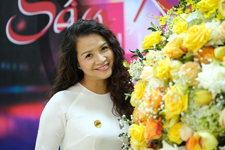 """Cuoc song kin tieng cua ba Sa muu mo trong """"Huong vi tinh than""""-Hinh-7"""