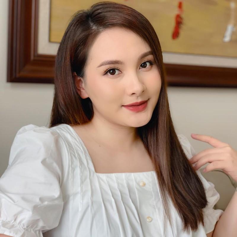 Bao Thanh ke hanh trinh mang bau, sinh con dung dich COVID-19-Hinh-10