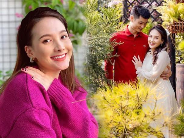 Bao Thanh ke hanh trinh mang bau, sinh con dung dich COVID-19-Hinh-8