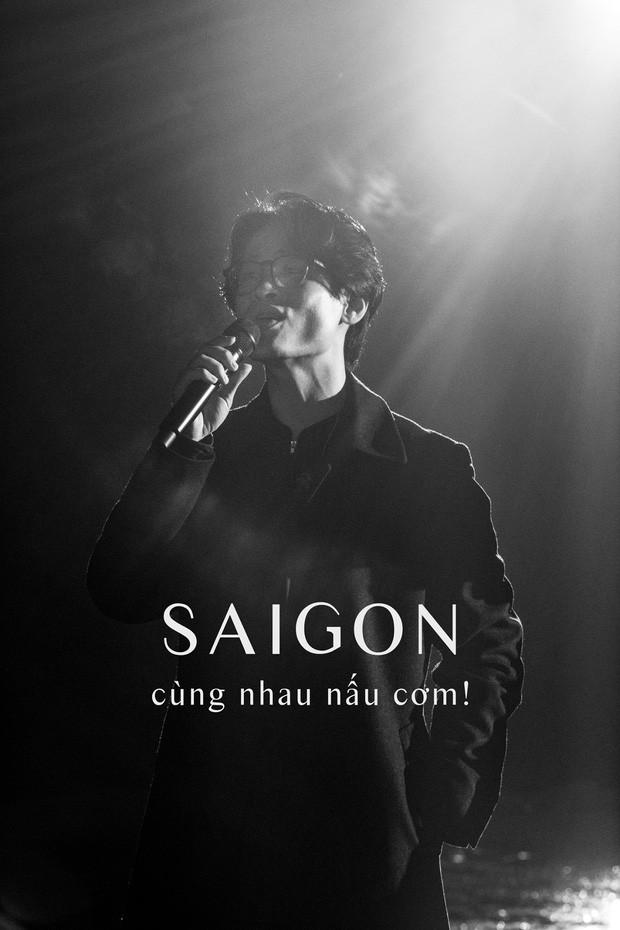 Giua luc showbiz bao thi phi, cam phuc hanh dong dep cua Ha Anh Tuan-Hinh-2