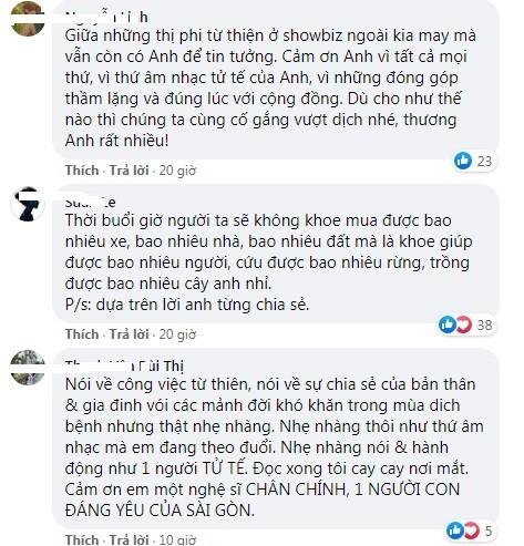 Giua luc showbiz bao thi phi, cam phuc hanh dong dep cua Ha Anh Tuan-Hinh-3