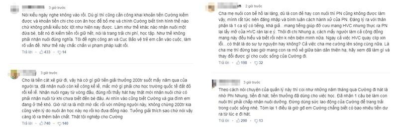 Phi Nhung tran tinh chuyen Ho Van Cuong: Do them dau vao lua!-Hinh-3