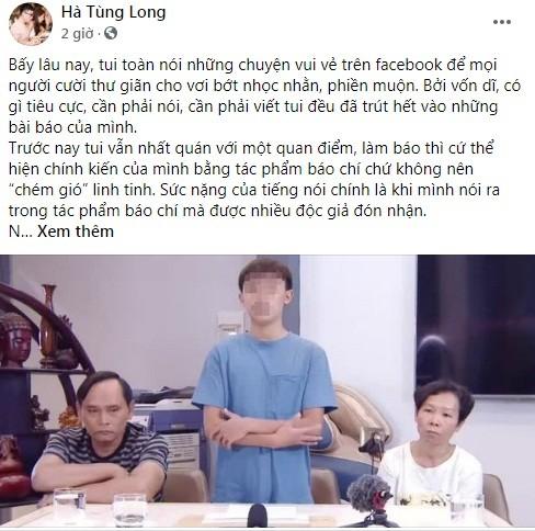 Phi Nhung tran tinh chuyen Ho Van Cuong: Do them dau vao lua!-Hinh-5