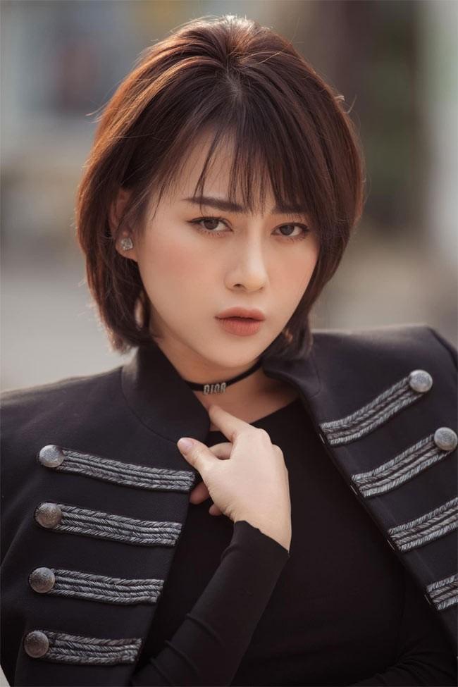 Hanh trinh bien doi nhan sac cua dien vien Phuong Oanh-Hinh-9