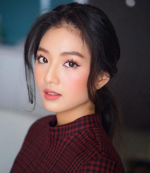 "Nhan sac ngoc nu cua dien vien dong Diep ""Huong vi tinh than"" 2-Hinh-7"
