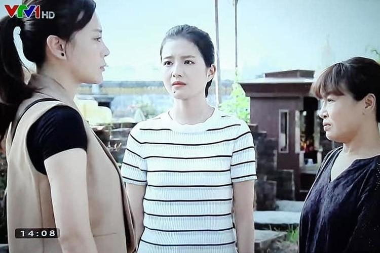 "Do nhan sac hai my nhan dong vai Diep ""Huong vi tinh than""-Hinh-6"