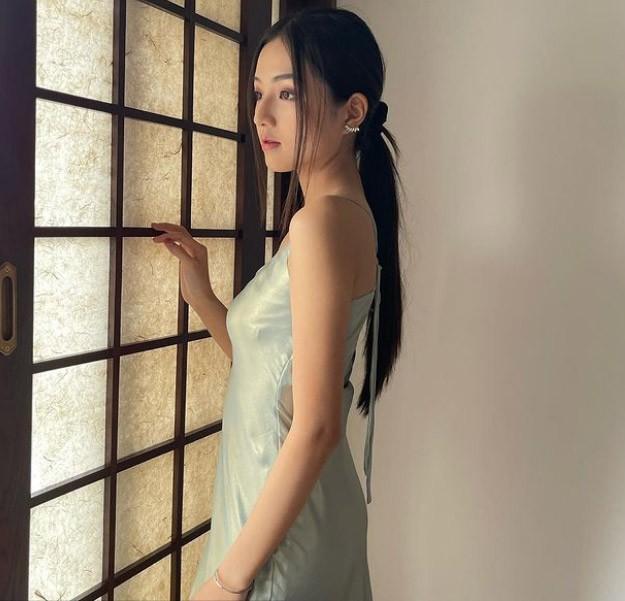 "Do nhan sac hai my nhan dong vai Diep ""Huong vi tinh than""-Hinh-8"