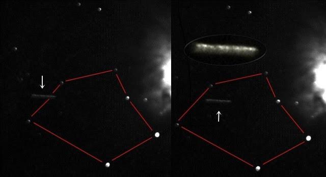 Sung sot vat the nhu xi ga trong tinh van Orion M42-Hinh-2