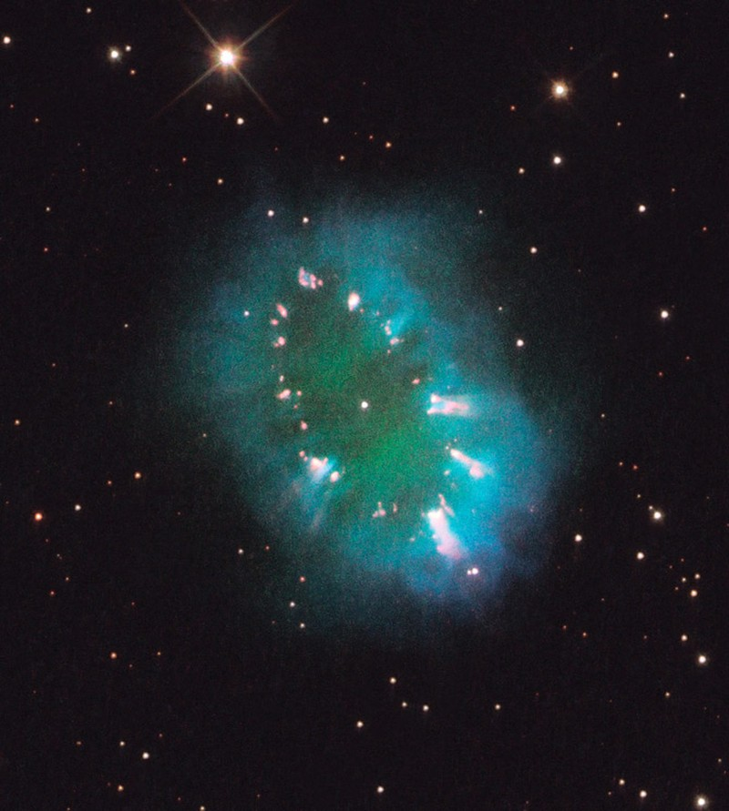 Sung sot Hubble