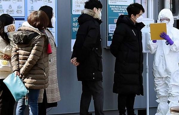 Samsung, LG va cac hang dien thoai Han Quoc lieu xieu the nao trong dich SARS-CoV-2-Hinh-4