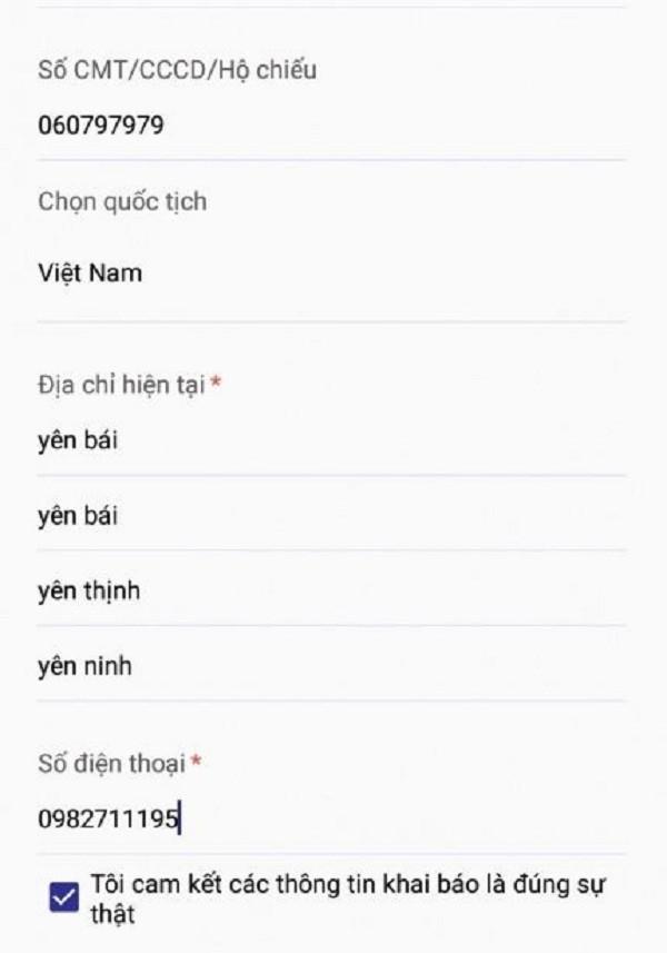Huong dan khai bao y te chinh xac va don gian nhat-Hinh-4