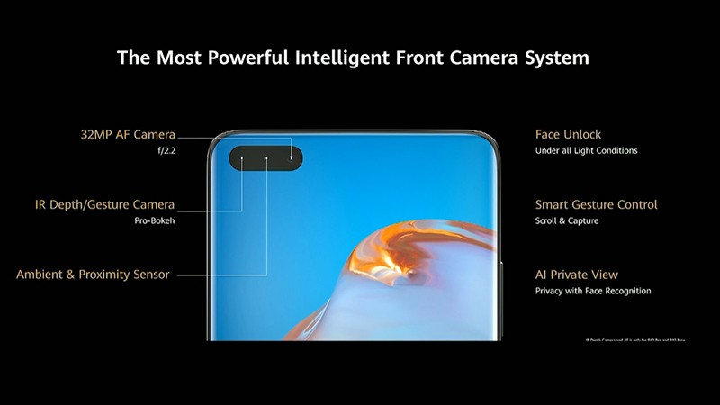 Camera Huawei P40 Pro vuot mat S20 ultra, 11 Pro max ve thong so-Hinh-7