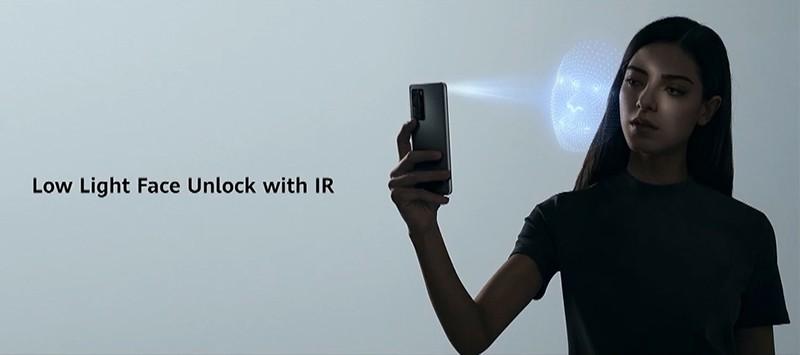 Camera Huawei P40 Pro vuot mat S20 ultra, 11 Pro max ve thong so-Hinh-8