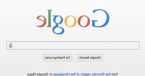 Google se lam dieu dac biet vao ngay Ca thang Tu nam nay-Hinh-2