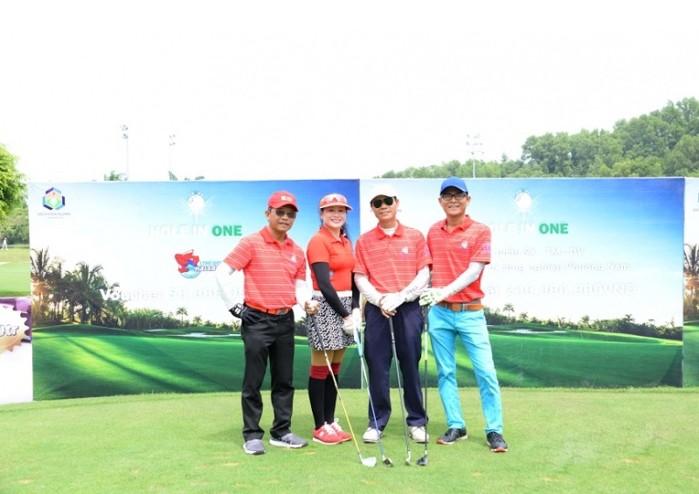 Kinh nghiem chong soc nhiet khi choi golf vao mua he-Hinh-4