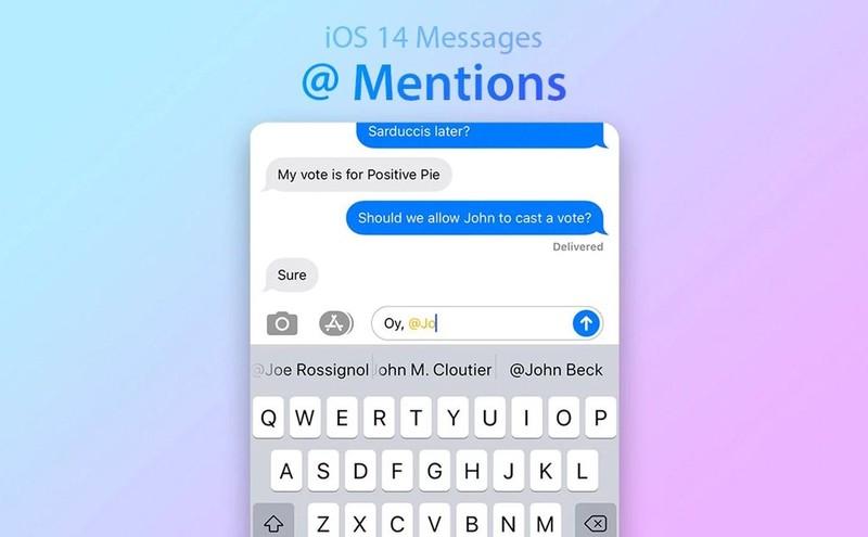 "Lo he dieu hanh iOS14, ""cuu van"" tham hoa iOS13-Hinh-2"